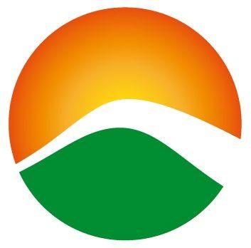 Ecolnet logo
